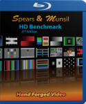 Spear-and-Munsil-Cover-Cropped