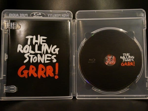 Rolling Stones Grrr Featured Image