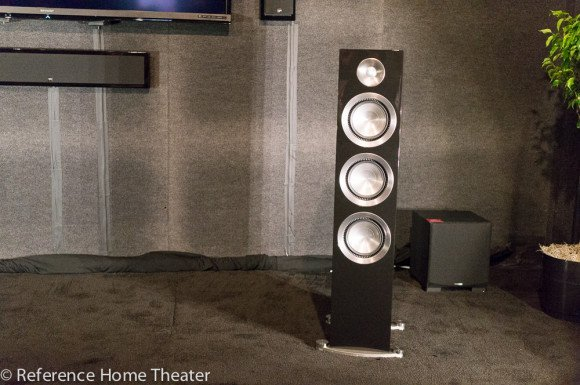 CEDIA 2014 Day 1.0 (14 of 14)