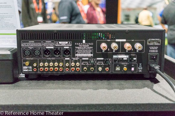 CEDIA 2014 Day 1.1 (2 of 6)