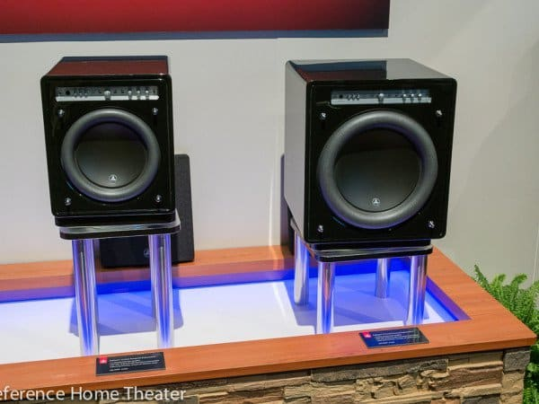 CEDIA 2014 Day 1.1 (3 of 6)