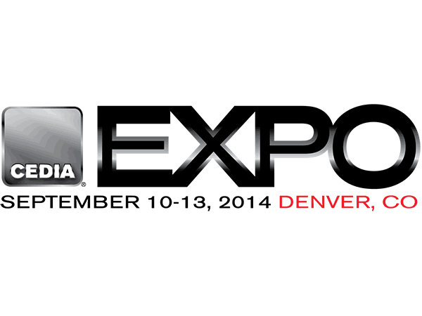 expo_2014_logo_featured