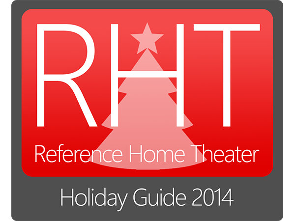 rht-holiday-guide2014-featured