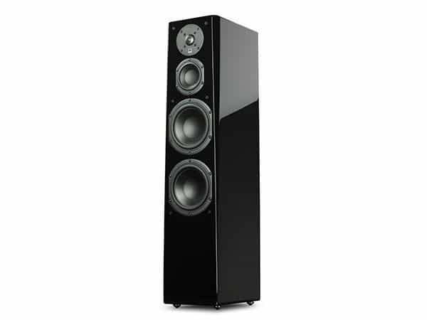SVS-Prime-Series-Tower-Hero-Piano-Gloss-Featured