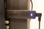 Roku Streaming Stick Featured - 1