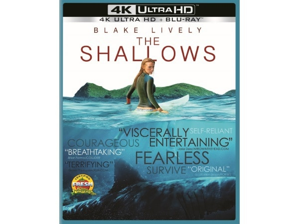 the-shallows-uhd-featured
