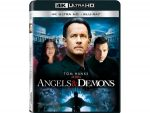 angels-and-demons-uhd-featured