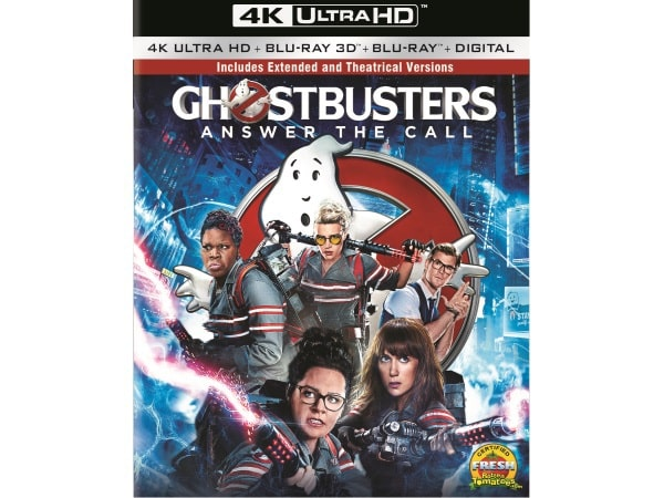 ghostbusters-2016-featured
