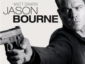 jason-bourne-uhd-blu-ray