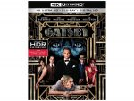 the-great-gatsby-featured