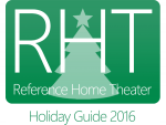 rht-holiday-2016-resized