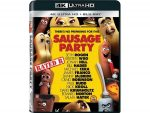 sausage-party-featured