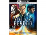 star-trek-beyond-uhd-blu-ray-featured