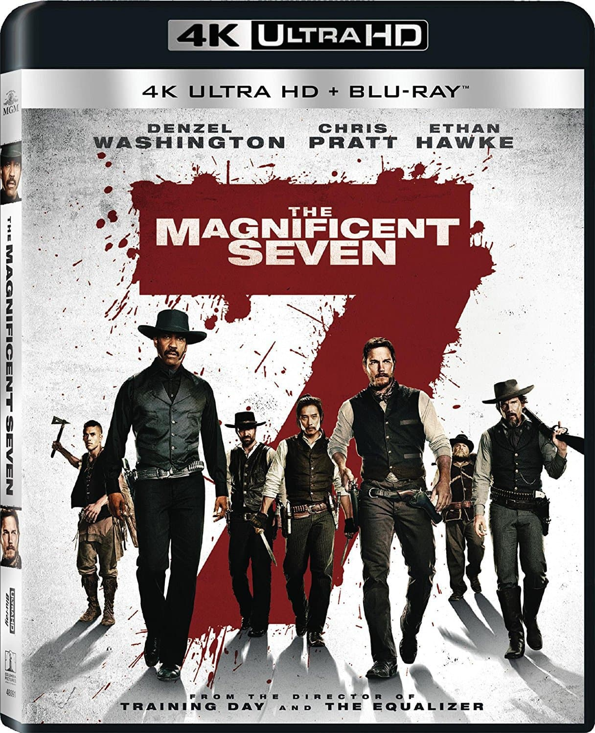 the-magnificent-seven-uhd